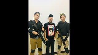 Video Akhirnya Ahmad Dhani Ditahan di Kejaksaan MP3, 3GP, MP4, WEBM, AVI, FLV Mei 2018
