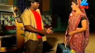 Mamiyar Thevai 10-02-2014 Zee Tamizh Serial