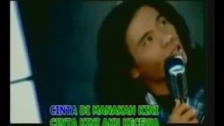 Download lagu Sultan Cinta Dimana Kini Mp3