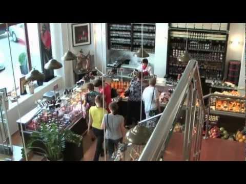 Hediard-3 часть.mpg (видео)