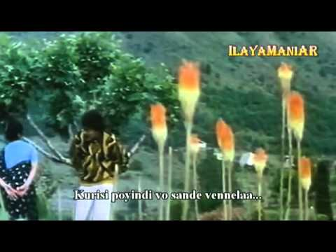 Karigi Poyanu karpura Veenala - MaranaMrudangam