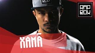 SPOTIFY: https://goo.gl/9tCF6EDEEZER: https://goo.gl/RxePsTRAP BOXVideo clipes, músicas, entrevistas e entretenimento. Valorização e fomento à cultura hip-hop.LOJA: http://www.rapbox.com.brNossas redes: http://www.facebook.com/rapboxoficialhttp://www.instagram.com/rapboxoficialhttp://www.instagram.com/leocasa1http://www.facebook.com/leocasa1oficialRealização e produção: CASA1 /2017 ®Todos direitos reservados http://www.casa1.com.brDireção e apresentação: Léo Cunha - @leocasa1 Imagens: Léo e Márcio ConradoEdição e Pós-produção: Victor AmbrosioContato Profissional: rapbox@casa1.com.br Gravação, Mixagem e Masterização CASA1 ESTÚDIOS. Fonograma exclusivo ®RAPBOX.Conteúdo exclusivo RAPBOX / CASA1 RECORDS..