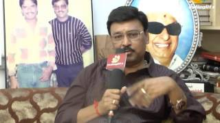 Bhagyaraj Demands Justice | Kanna Laddu Thinna Aasaiya | Santhanam - Powerstar | Latest Tamil Movie