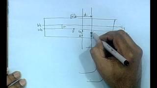 Mod-01 Lec-23 Trim Calculations - I