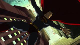 Nonton Justice League: Doom - Trailer Film Subtitle Indonesia Streaming Movie Download