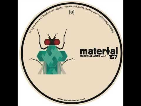 Jovan Vucetic, Mene - Drip (Original Mix) [Material]