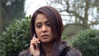 Nonton Compulsion 2008 (Ray Winston & Parminder Nagra) [Full Movie] Film Subtitle Indonesia Streaming Movie Download