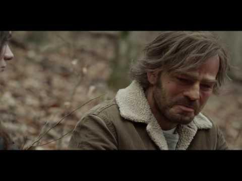 Wheeler (Trailer)