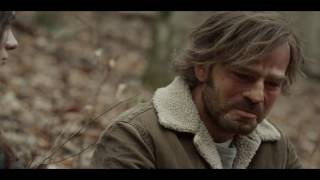 Nonton Wheeler   Official Trailer Film Subtitle Indonesia Streaming Movie Download