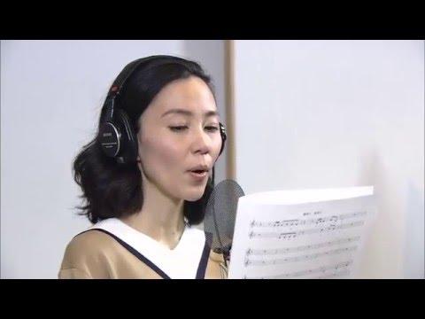 木村佳乃(40歳)