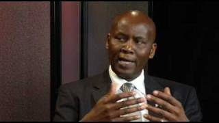 Business Opportunities And Risks In Africa Part 1 Of 2