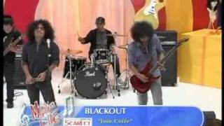 Join Coffe - Black Out.MP4