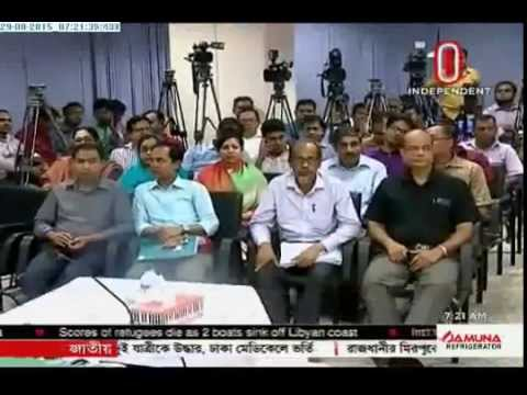 Gas prices will further hike: Jr minister (29-08-2015)