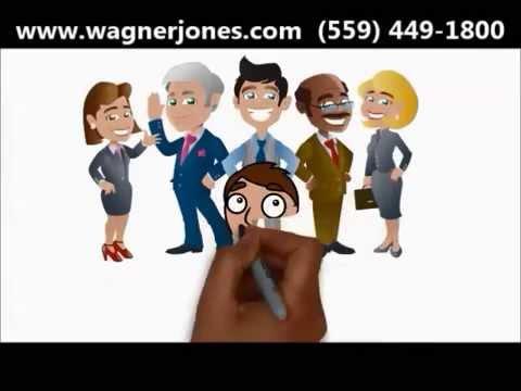 Fresno Personal Injury Lawyers |Personal Injury Lawyer in Fresno |Personal Injury Lawsuit