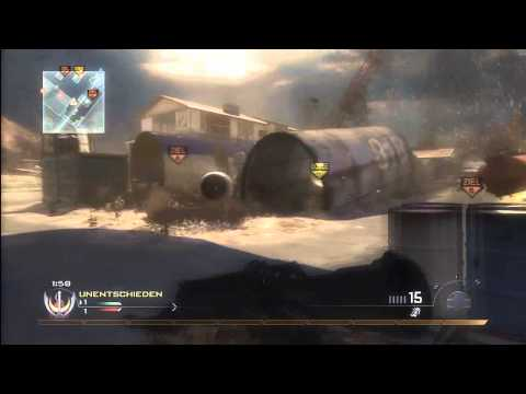 Pickle9000 - yess..kscope Montage MW2 Trickshots MW3 Gameplay Sniping CoD yeah byJordeyy sick awsome dumb tags mtn dew random now views 100 in row Chris Webby Fragile Liv...