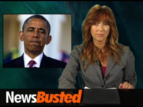 NewsBusted 3/11/14
