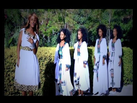 Fre Zenebe -Syumey ስዩመይ New Ethiopian Tigrigna Music 2015 on KEFET.COM