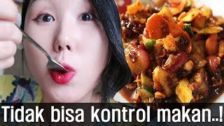 Video Asinan dan Rujak bikin kita gilaaaaaaaaaaa!!!!!!!! MP3, 3GP, MP4, WEBM, AVI, FLV Januari 2019