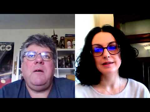 Interview de Fred Duval scénariste