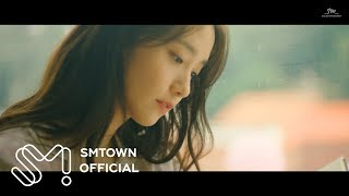 Video [STATION] YOONA 윤아 '바람이 불면 (When The Wind Blows)' MV MP3, 3GP, MP4, WEBM, AVI, FLV Mei 2018