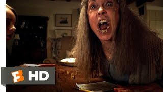 Nonton The Visit  7 10  Movie Clip   Yahtzee   2015  Hd Film Subtitle Indonesia Streaming Movie Download