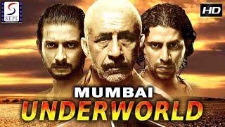 Video Mumbai Underworld l (2018) Bollywood Action Film In Hindi Full Movie HD l MP3, 3GP, MP4, WEBM, AVI, FLV Maret 2019