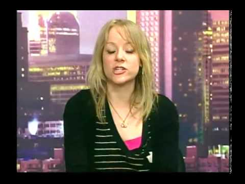 Videos de catherine girard audet - Regarder teva en direct ...