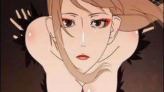 Nonton Kizumonogatari III: Reiketsu-hen AMV - I'm at the Edge [HD] Film Subtitle Indonesia Streaming Movie Download