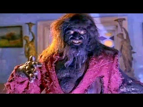 Purani Haveli Horror Scene | पूरानी हवेली का ज़बरदस्त डरावना सीन | Best Horror Scene