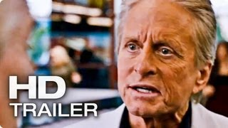 Nonton Exklusiv: LAST VEGAS Offizieller Trailer Deutsch German | 2013 Robert De Niro, Morgan Freeman [HD] Film Subtitle Indonesia Streaming Movie Download