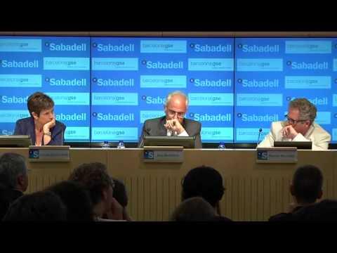 Jess Benhabib: Demokratie und Einkommensverteilung