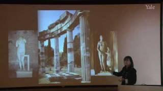 15. Rome And A Villa: Hadrian's Pantheon And Tivoli Retreat