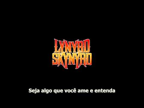 Video Lynyrd Skynyrd  - Simple Man (LEGENDADO PT/BR) download in MP3, 3GP, MP4, WEBM, AVI, FLV January 2017
