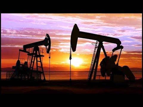 People Living Within 500 Feet of Oil and Gas Wells 8X MORE LIKELY TO GET CANCER