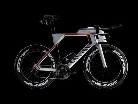 TOP TRIATHLON BIKES