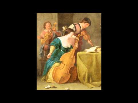 Violoncello - Jakob Klein (1688-1748) Sonatas for Violoncello No.5 in A minor 0:00 No.2 in A major 14:08 No.4 in E major 26:04 No.1 in B flat major 37:46 No.3 in G major 4...