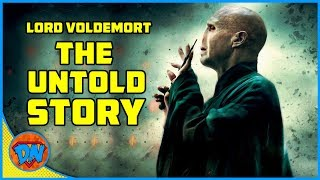 Nonton Lord Voldemort Untold Origin Story   Explained in Hindi Film Subtitle Indonesia Streaming Movie Download