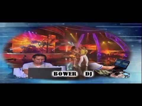 BOWER DJ.avi