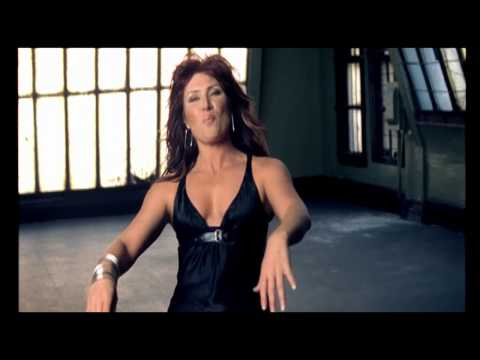 Jo Dee Messina - My Give A Damn's Busted (Official Music Video)