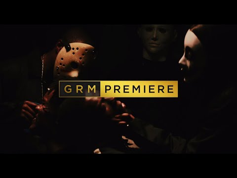 Swifta Beater – Mike Myers feat. Lady Leshurr, Remtrex & Bowzer Boss [Music Video] | GRM Daily