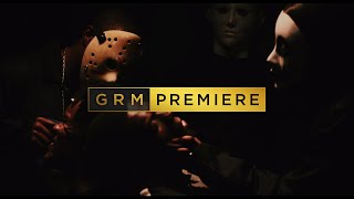 Swifta Beater - Mike Myers feat. Lady Leshurr, Remtrex & Bowzer Boss [Music Video] | GRM Daily