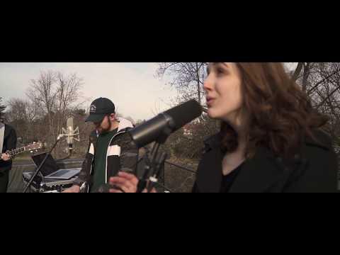SIMPLE (feat Melanie Tierce & Ryan Kennedy)