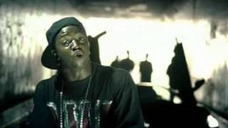 Lil' Scrappy feat. Lil Jon Gangsta Gangsta retronew