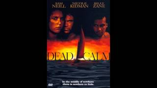 Download Lagu Dead Calm Nobody on the Safety Boat Graeme Revell Mp3
