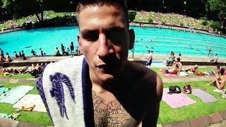Video Gzuz feat. LX- Schnapp! (prod. P.M.B.) MP3, 3GP, MP4, WEBM, AVI, FLV Mei 2018