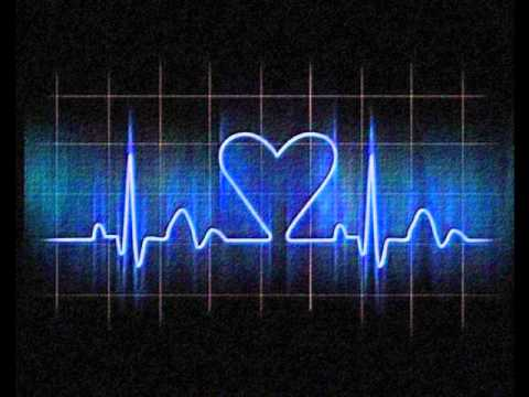 VIZZA - Lekcja miłości (cover Maxel, audio)
