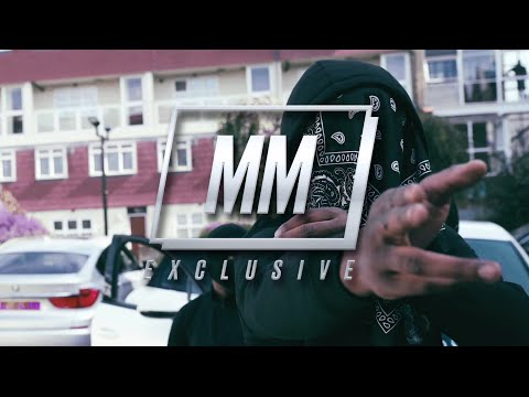 Gully – Video Vixen (Music Video) | @MixtapeMadness