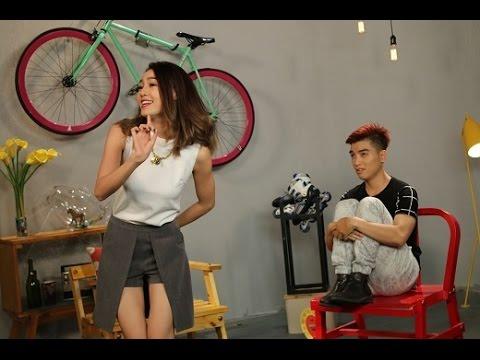 Chỉ Có Thể Là Yan+ : khách mời Ninh Dương Lan Ngọc (tập 28 - full)