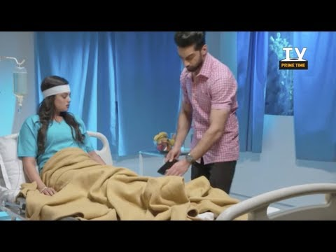 Anjali Evil Plot After Knowing Mahek And Shaurya Having A Baby | Zindagi Ki Mehek | TV Prime Time