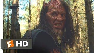 Nonton Clash Of The Titans  2010    Calibos Attacks Scene  3 10    Movieclips Film Subtitle Indonesia Streaming Movie Download